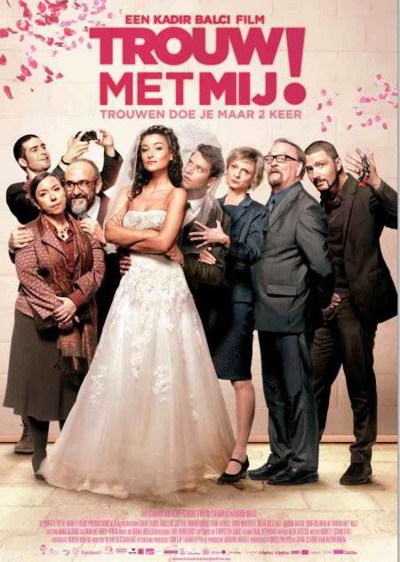 Trouw Met Mij - Marry Me (2015) tainies online oipeirates
