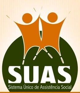 Consolidação do SUAS em debate na Conferência de Assistência Social de Limoeiro