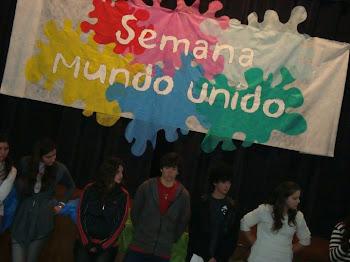 SMU 2010 - Jornada
