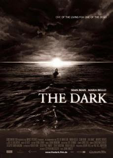 descargar The Dark – DVDRIP LATINO