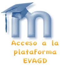 PROYECTO EVAGD