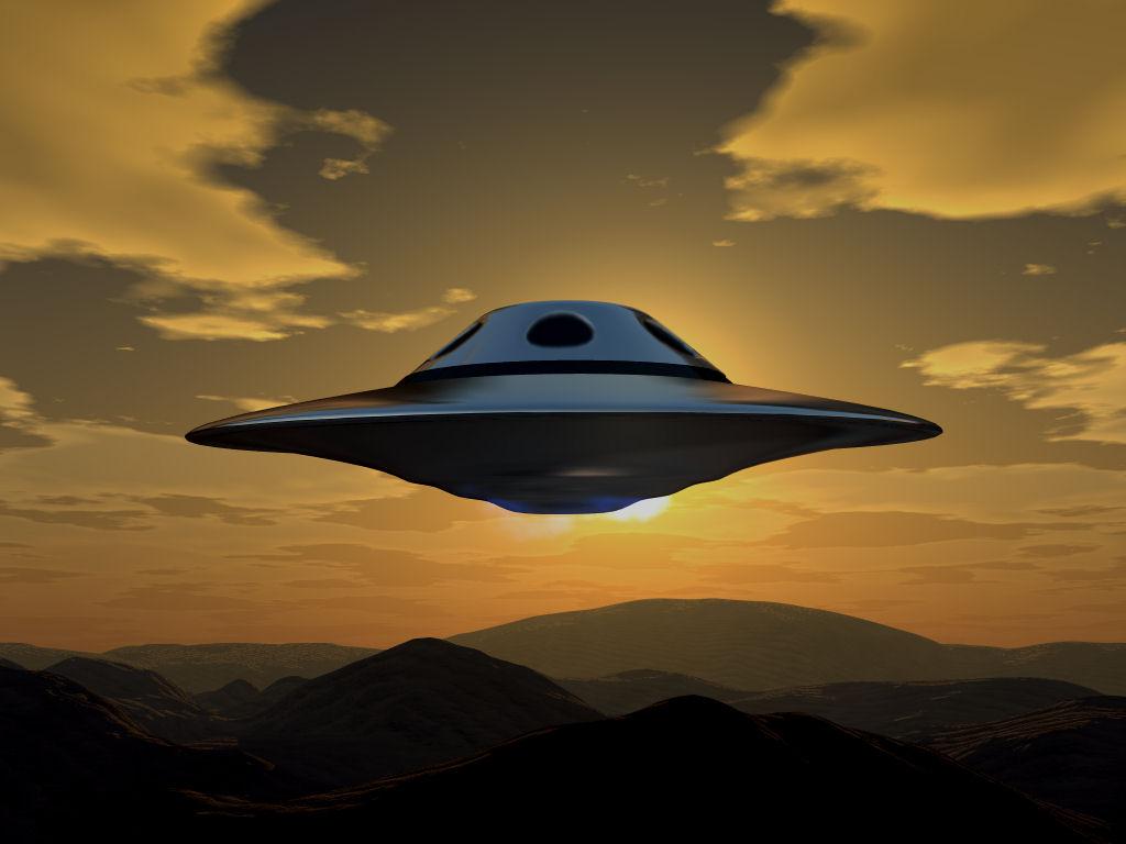 Ufo 3d Pics Top Web Pics