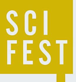 SciFest: 14 y 15 de noviembre, en Cuenca