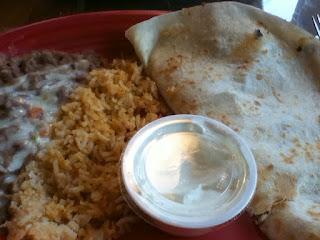 los panchos mexican taco burrito elmira food restaurants restaurant best place to eat