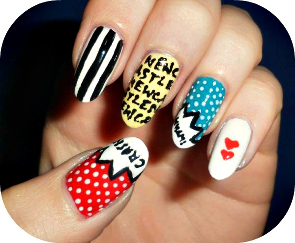 pop+art+nails.jpg