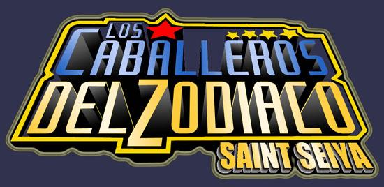 COLECCIÓN DEFINITIVA: SAINT SEIYA [UL] [cbr] Los+Caballeros+del+Zodiaco+001+(fondo+negro)+Selecta+Vision