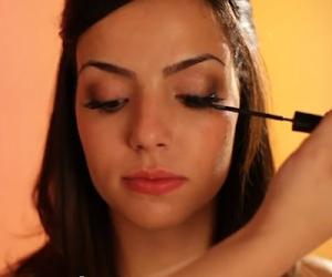Drops PPG – Dicas de Maquiagem com Laura Vicente!