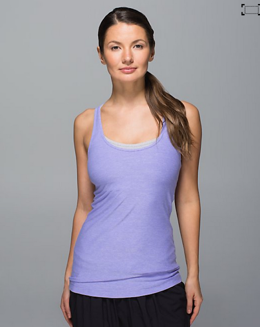 http://www.anrdoezrs.net/links/7680158/type/dlg/http://shop.lululemon.com/products/clothes-accessories/tanks-no-support/Cool-Racerback-30193?cc=4636&skuId=3619877&catId=tanks-no-support