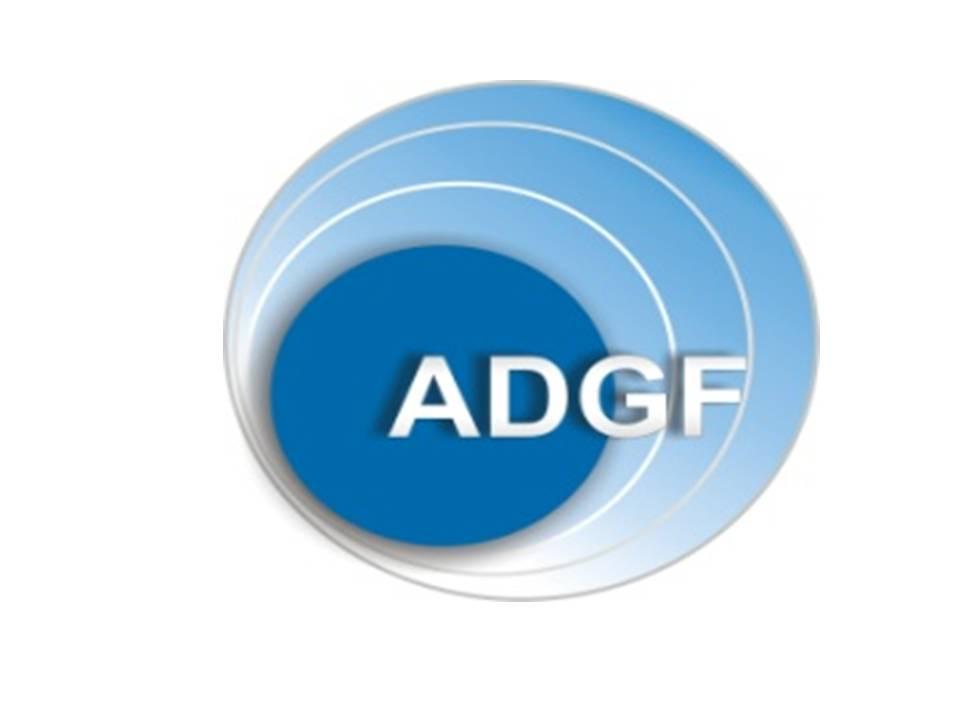 ADGF - Docentes da Gama Filho