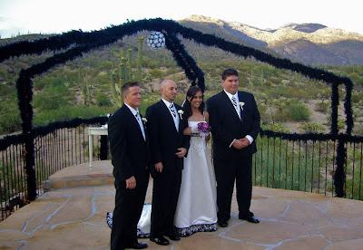 Wedding Arch Ideas on Most Unique Wedding Arches   Decorated Wedding Arches   Unique Arches