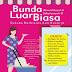 E-Book Bunda Luar Biasa: Sukses Berbisnis dan Bekerja By Ahmad Gozali & Silistyawati N. [Bahasa Indonesia]