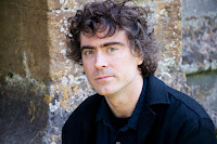 Paul Lewis - photo Jack Liebeck