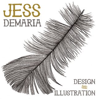 Jess Demaria