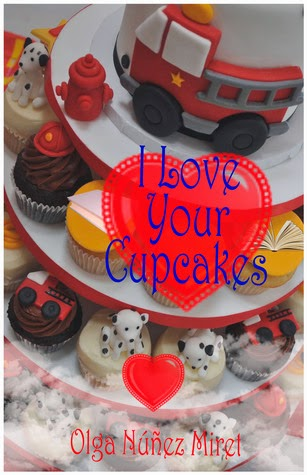 http://www.amazon.com/Love-Your-Cupcakes-N%C3%BA%C3%B1ez-Miret-ebook/dp/B00NZ73WBO/ref=sr_1_8?s=digital-text&ie=UTF8&qid=1423719796&sr=1-8&keywords=olga+nunez+miret