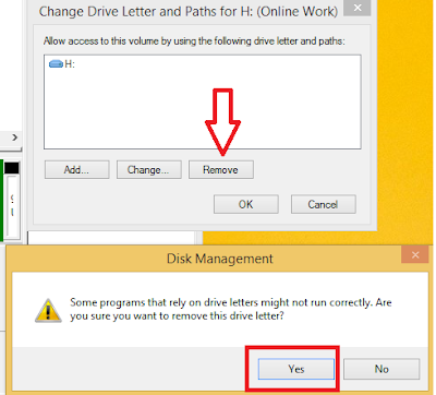 How to Hide Drives in Windows PC,hide drives in windows 7,hide drives windows 8,hide drives in windows 8.1,hide drives windows 10,hide & unhide local drives in windows,how to remove drives,local drive hide,unhide drives,d drvies,e drvies,f drvies,g drvies,hiding drives,local drives,my computer,this PC,Manage,Disk Management,Change Drive Letter and Paths,drives,partition hide,how to hide drive in explorer,show drives,invisible drives,remain drive,xp How to do hide local drives in windows pc Hide & Unhide D Drives, E Drives, F Drives etc. etc. in your windows PC, windows 7, 8,8.1 & 10.