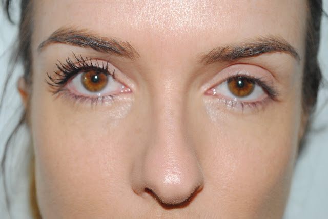 max+factor+clump+defy+mascara+2+coats