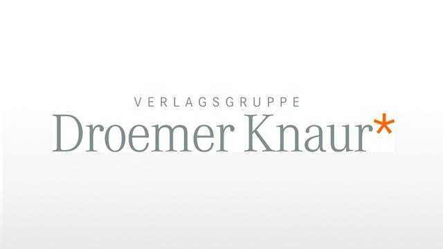 Verlagsgruppe Droemer Knaur