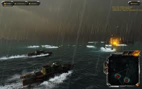 [Gambar: Oilrush+Naval+Strategy+game+full+strategy.jpg]