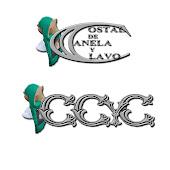 Nuevos logotipos para CCyC