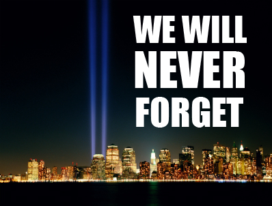 9/11 war on terror us troops support jihad bush obama twin towers ground zero new york