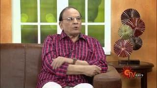 Virundhinar Pakkam – Sun TV Show 08-07-2014
