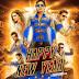Trailer Film Happy New Year 2014