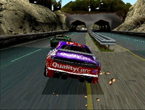 Screens Zimmer 3 angezeig: download rumble racing