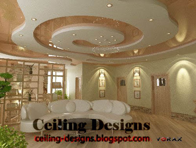 Backyard Landscape Design Ideas Backyard Landscaping Layouts Outdoor E3cf053f86dcbe45 as well Per B210745227f3eb03 moreover Stephen Fuller Homes additionally King Size Bed In Small Room additionally Fall Ceiling Designs. on fall ceiling designs for small bedrooms