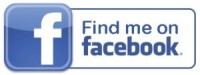 Find Durango on Facebook