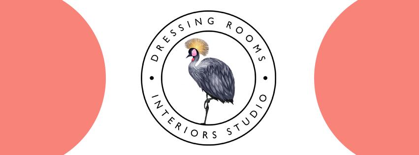 Dressing Rooms Interiors Studio