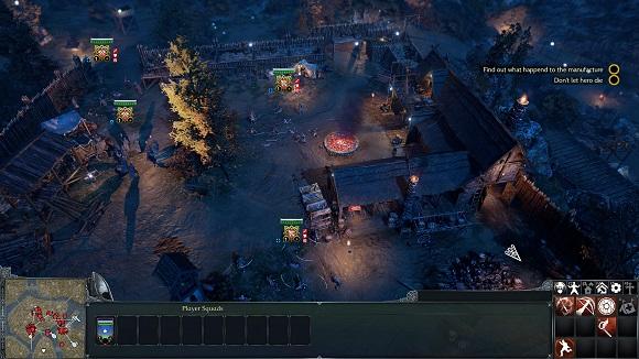 ancestors-legacy-pc-screenshot-dwt1214.com-3