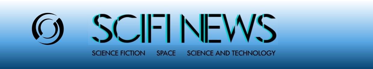 SciFi News
