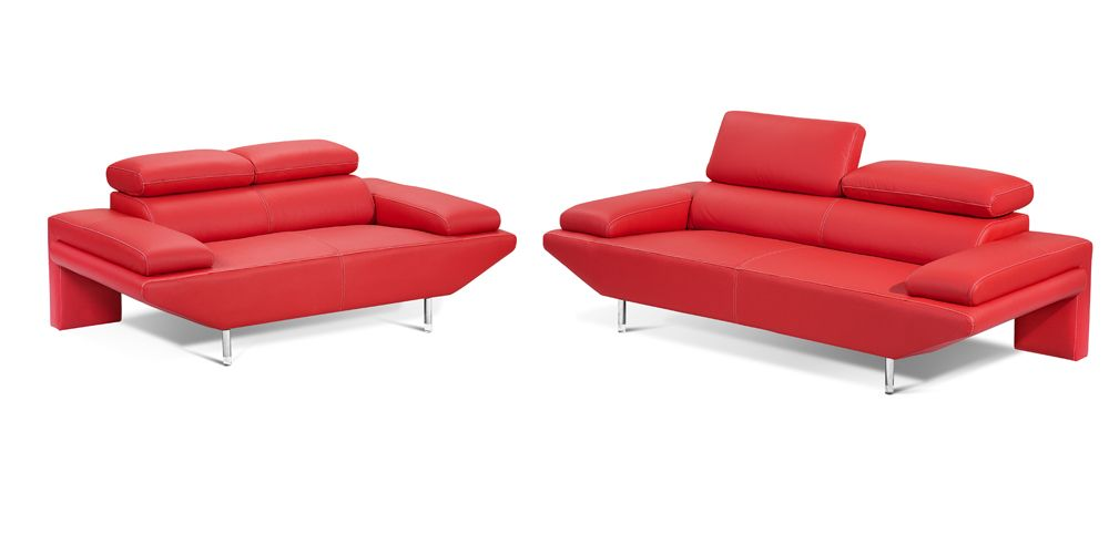 Modern sofa sets designs Nicez