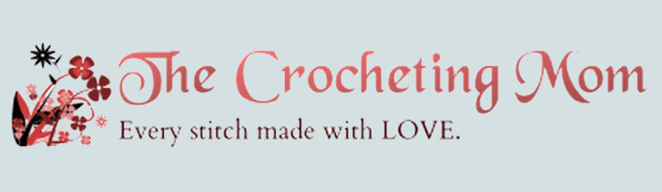 The Crocheting Mom