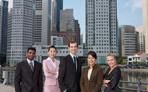 work in singapore, job in singapore, apply job, work overseas, foreign workers, ASEAN, Ministry of Manpower