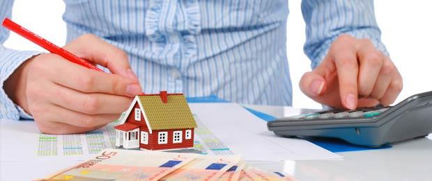 Cr ditos para hipotecas c mo obtener un cr dito hipotecario requisitos para obtener un cr dito - Como solicitar un prestamo hipotecario ...