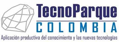TecnoParque Colombia
