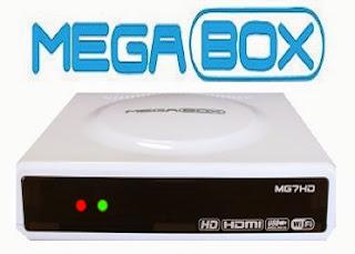 NOVA ATT  MEGABOX MG7HD  -22.04.2015
