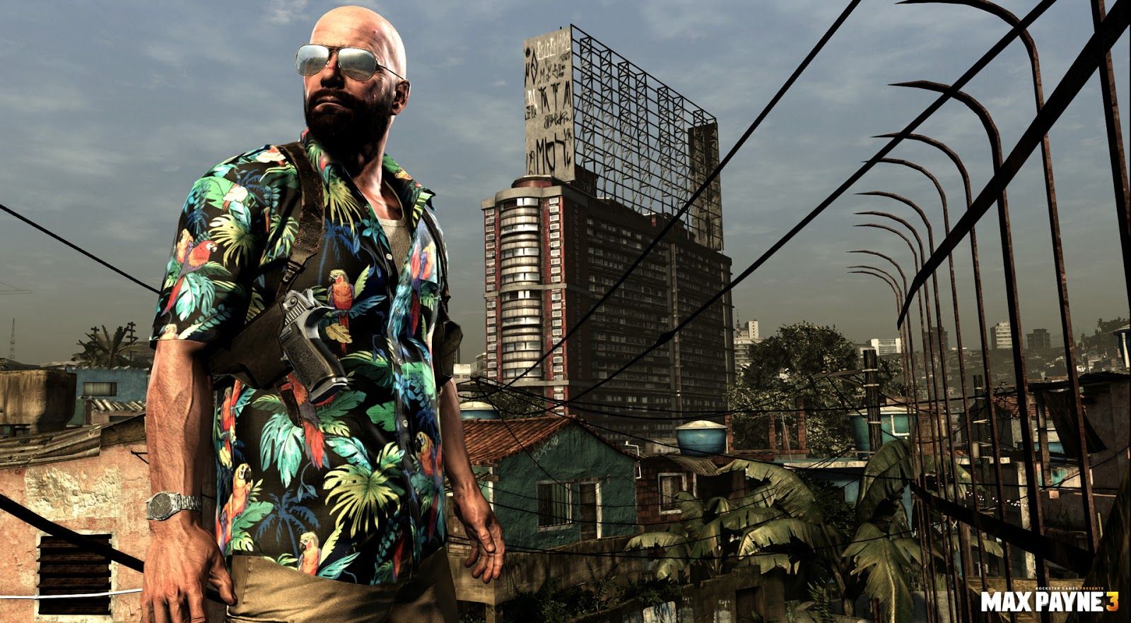 max payne 1 free download myegy