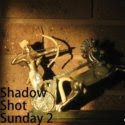 Shadow Shot Sunday 2