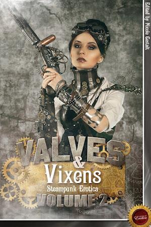 Valves & Vixens 2