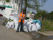 Donabate Spring clean 2011