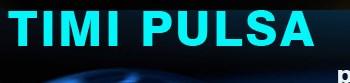 berbisnis pulsa mudah terpercaya dari timi pulsa