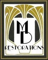 MD Restorations