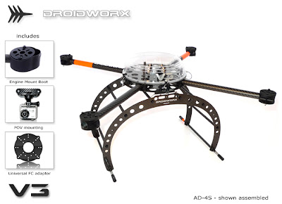 Metal Front Doors furthermore Pic Detail further Broadwing Drones At Your Service besides Search in addition Us Military Locations. on future helicopters military