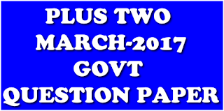 Tnpsc maths question papers in tamil