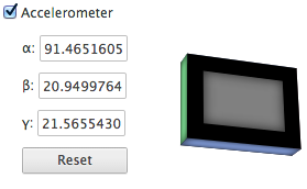 Chrome DevTools