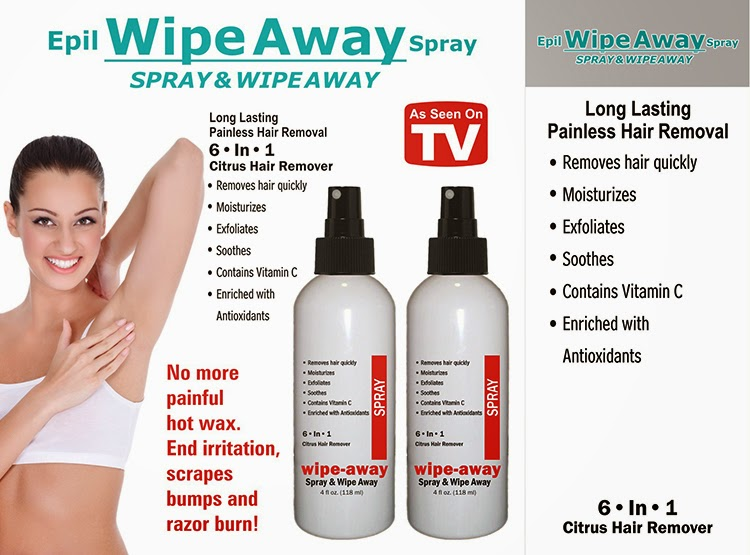 wipe-away-spray-pakistan