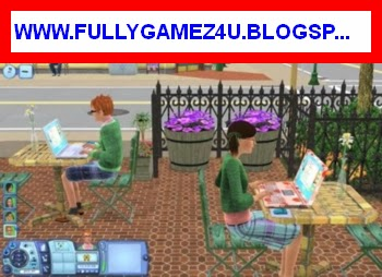 Download Sims 3 Game Full Version