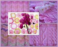 Mans rozā pavasaris